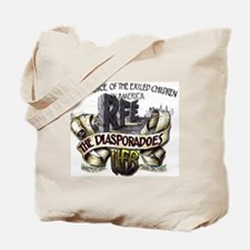 Unrepentent Fenian Tote Bag