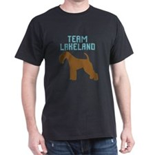Lakeland Terrier T-Shirt