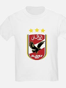 Al Ahly SC T-Shirt