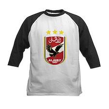 Al Ahly SC Tee