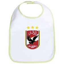 Al Ahly SC Bib