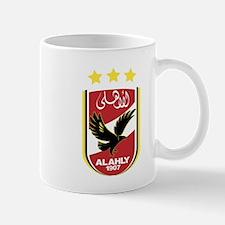 Al Ahly SC Mug
