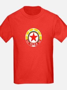 PFC CSKA Sofia T