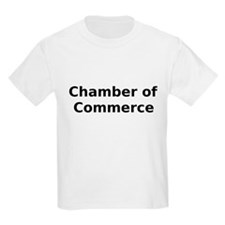 Chamber of Commerce T-Shirt