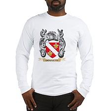 WY T-Shirt