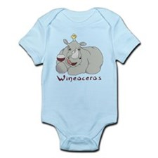 Winoceros Body Suit