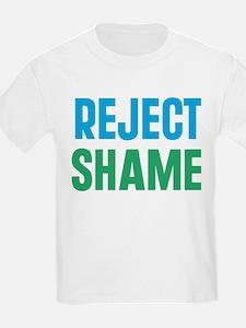 Reject Shame T-Shirt