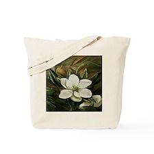 Magnoliantote Bag