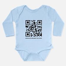 Newborn baby Body Suit