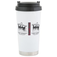 briefcases.chimney.png Travel Mug