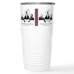 12.13.06.juice.up.will.png Travel Mug