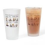 bplegal.commune.png Drinking Glass