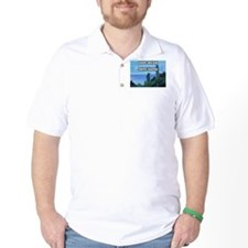 Easter and God T-Shirt