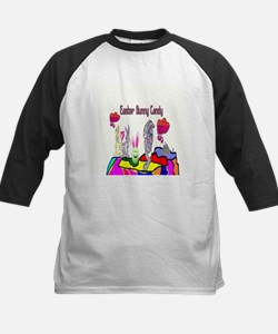 Easter Bunny Candy Tee
