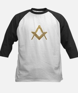 Unique Masonic Tee