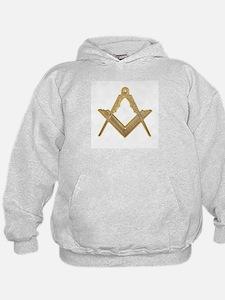 Unique Masonic Hoodie