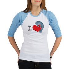 I heart manatees Shirt