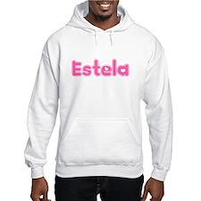 """""""Estela"""" Hoodie"""