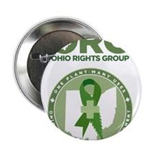 """Ohio Rights Group 2.25"""" Button"""