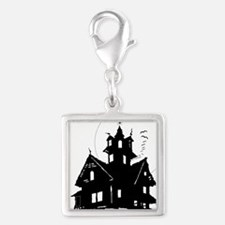 haunted house Charms