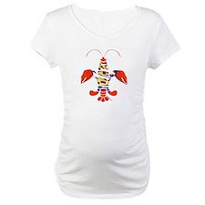 LSU Crawfish Shirt
