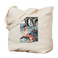 Obesession Tote Bag