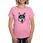 KhanGear Women's T-Shirt