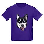 KhanGear Kid's T-Shirt