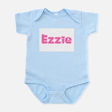 """Ezzie"" Infant Bodysuit"