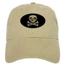 Billy Bones Baseball Cap