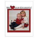 grandpa.png Posters