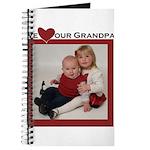 grandpa.png Journal