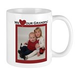 grandpa.png Mug