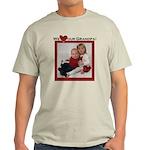 grandpa.png T-Shirt