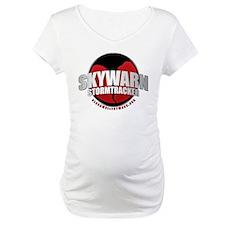 Cute Skywarn Shirt