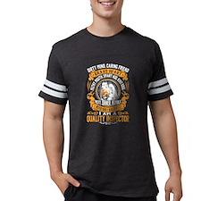 ERMERGERD T-Shirt