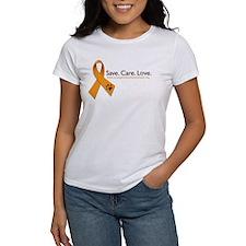 SCL logo T-Shirt