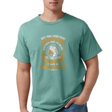 Double Cactus Flowers T-Shirt