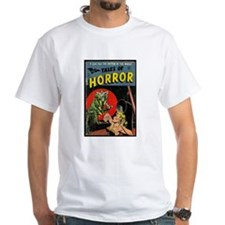 Tales of Horror 01 T-Shirt
