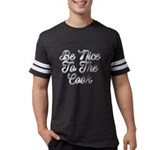 By Faith logo Long Sleeve T-Shirt