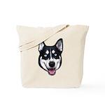 KhanGear Tote Bag