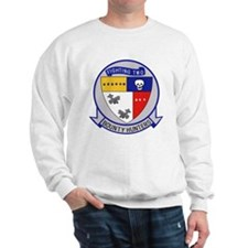 VF-2 Bounty Hunters Sweatshirt