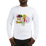 Lot Lizard 2013 Long Sleeve T-Shirt