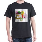 Lot Lizard 2013 Dark T-Shirt
