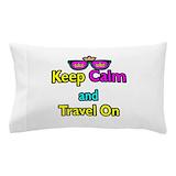 Cmyk Pillow Cases