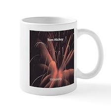 """Mug """"Virtuosity"""""""