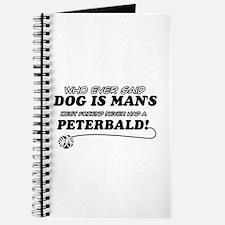Peterbald Cat designs Journal