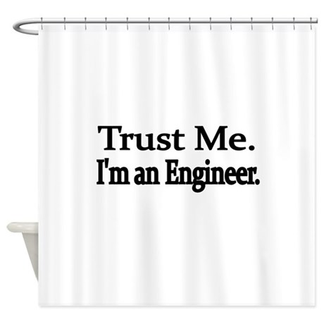 Dont Ask Kids Why further 018887 furthermore Architect Logo moreover Mechanical Drawings as well Jungle man. on im a engineer