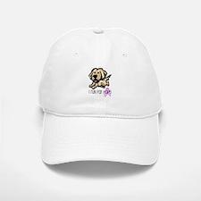 Breast Cancer Awareness Baseball Baseball Cap