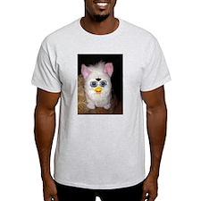 My fuby T-Shirt
